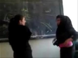arab  dancing  school