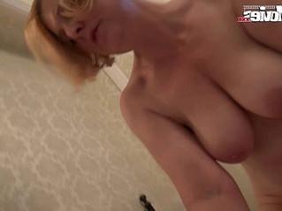 fun  horny  mature