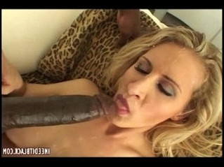compilation  cuckold  girl