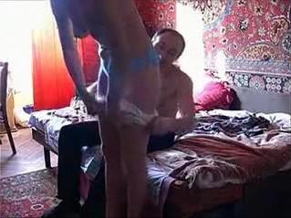 camgirl  prostitute  russian