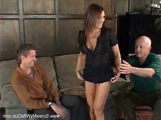married   milf   swingers