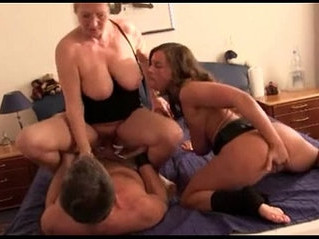 orgy  swingers