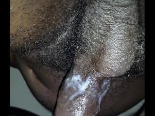 anal  black  homemade