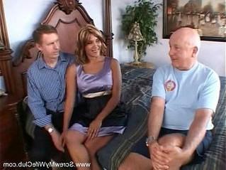 anal  swingers