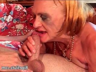 big tits  mature  sluts