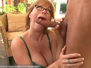 compilation  cougar  dick