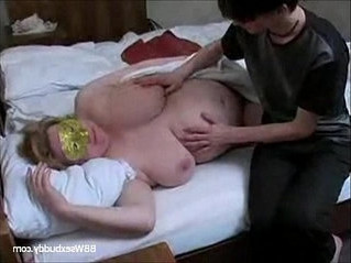 bbw  sluts  woman
