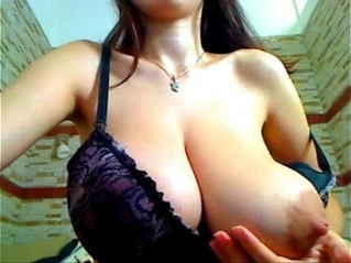 huge tits  nipples
