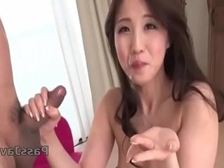 amazing   asian   blowjob