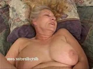 anal  gilf  milf