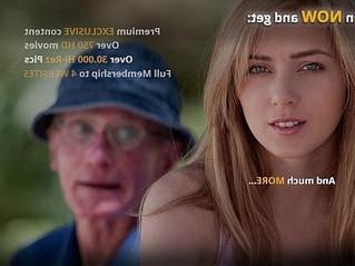old man  pleasure  russian
