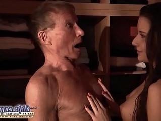 cock  cum  fuck