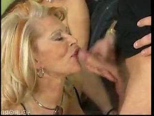 friend  sex  swingers