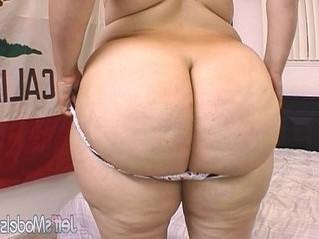 cum on tits  dick  fuck