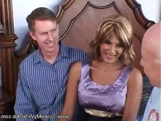 action   horny   housewife