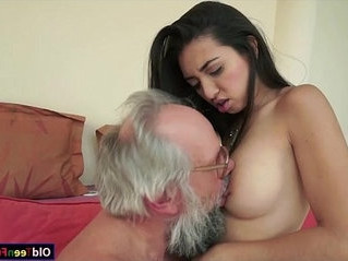 dick   grandpa   latin