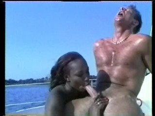 domination  huge tits  sex