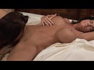cougar  lingerie  mature
