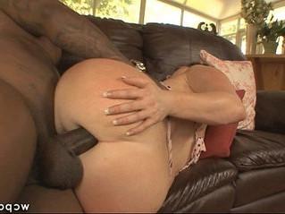 booty  cum on tits  fuck