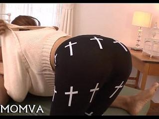 dirty  fetish  footjob