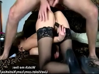anal  stepbrother