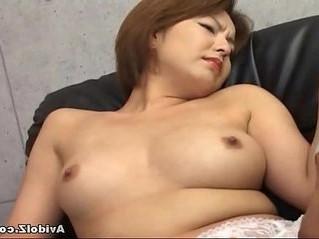 babe  fingering  japanese