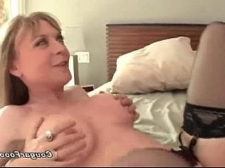 awesome  cock  cougar