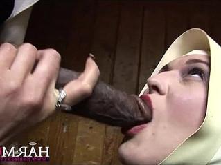 cum on tits  hardcore  sex