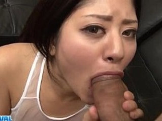 blowjob   bukkake   oral