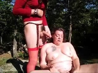 fun   gilf   outdoor