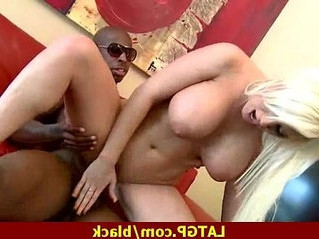 first time   interracial   mature