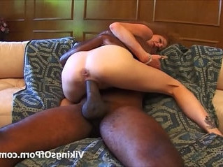 black cock  milf  old and young