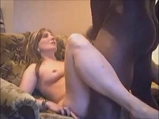 camgirl  caught  cuckold