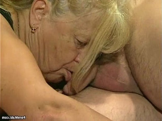 4some  action  fuck