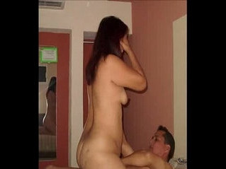 cuckold  hubby  mexican