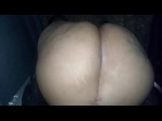 booty  fat  prostitute