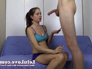 cock  cuckold  cum
