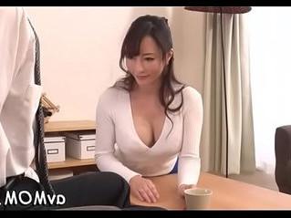 cock  cougar  cunt