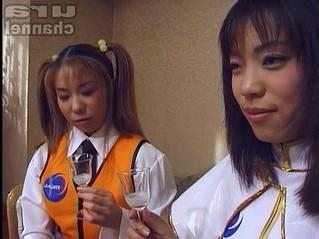bukkake  japanese  uncensored