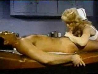 busty  fuck  nurse