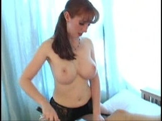 bondage  lesbian  old and young