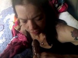 blowjob  hooker  prostitute