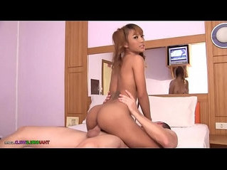 dude  girl  prostitute