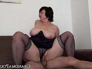 babe  blowjob  cock