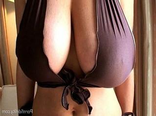 busty  huge tits  sex