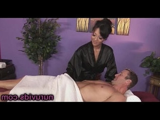 amazing  massage  prostitute
