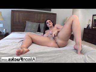 beauty  pussy  stepmom