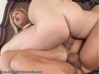 sluts  swingers  wife