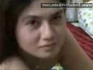 arab  fuck  housewife