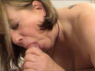 cum   mature   mouth